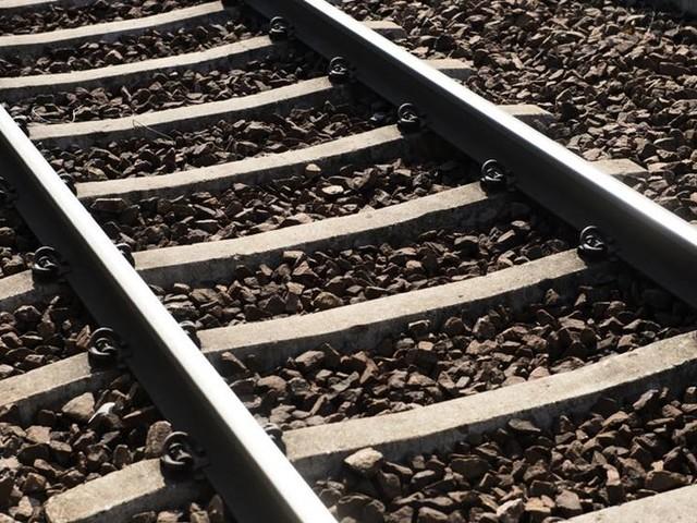 Fortsatta tågproblem efter åskoväder