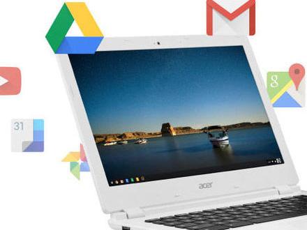Snart kan du svara direkt från aviseringar i Chrome OS