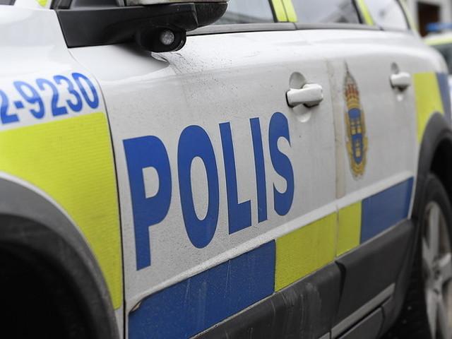 Oklart vem som sköt männen i Göteborg