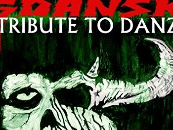 Recension : Gdansk - A Tribute To Danzig