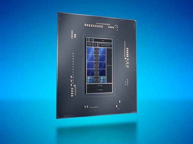 "Intel kan vrida upp lanseringspriserna med Core12000-serien ""AlderLake"""