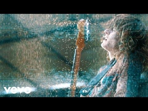 Dagens Musiktips : Tyler Bryant & The Shakedown - Heartland