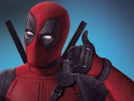 Marvel ryktas introducera Deadpool i Spider-Man 3