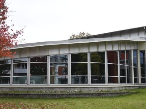 Hälsans hus i Åseda får extra stöd från kommunen