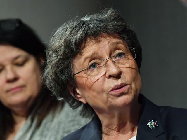 Riksbanken fyller på statskassan
