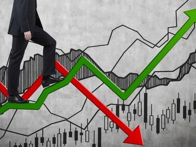 Tre lågvolatilitetsinvesteringsstrategier för en volatil aktiemarknad