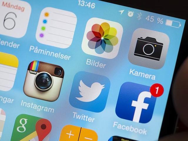 Telekombransch tveksam till polistrojaner