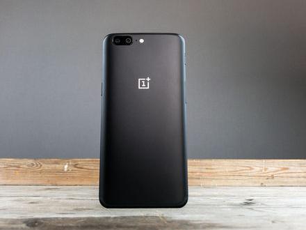 Upp mot 40.000 kunder har påverkats av OnePlus-läcka