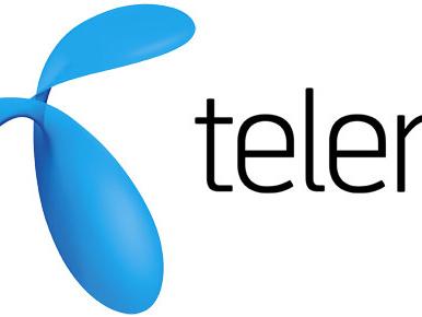 Telenor lanserar VoLTE och VoWi-Fi i Sverige