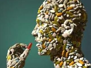 Läkare och allmänhet skeptiska mot mediciner
