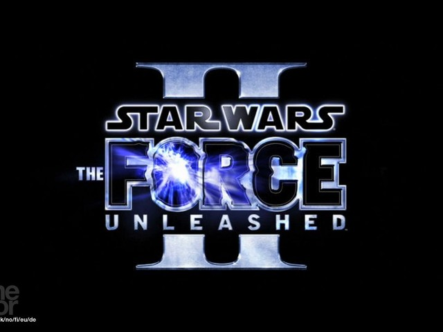 Detta skulle ha hänt i Star Wars: The Force Unleashed III