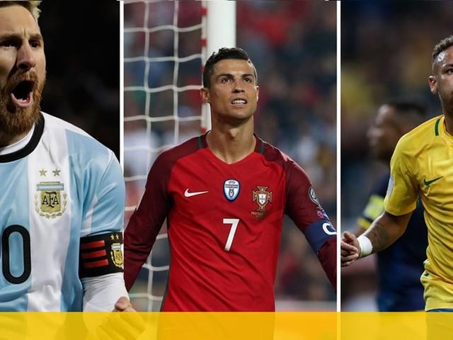 Här är lagen Sverige kan få möta i VM – och det här behöver du veta om lottningen