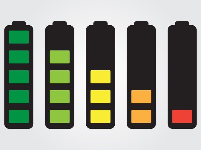 Vivos nya snabbladdning kan fylla ett 4000mAh-batteri på 13 minuter