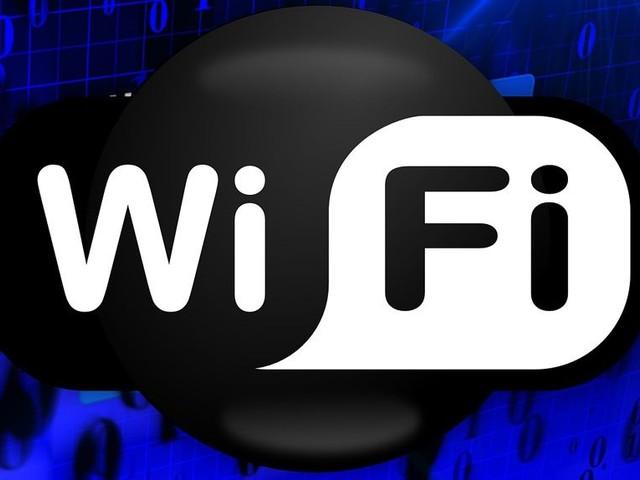 Tips: Programmet som hittar alla dina wifi-lösenord