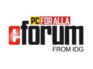 Ny sajt släpper 40 svenska nyhetstjänster fria