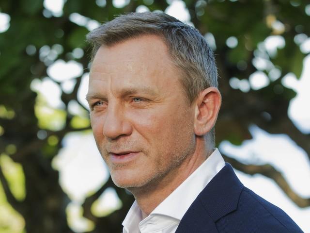 Uppskjuten premiär igen för nya James Bondfilmen