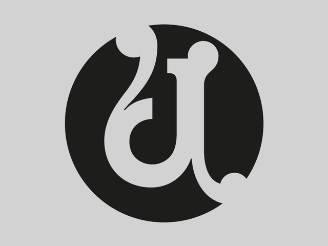 Ung man död efter knivrån i Göteborg