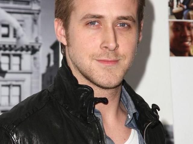 Gosling v.s wilde