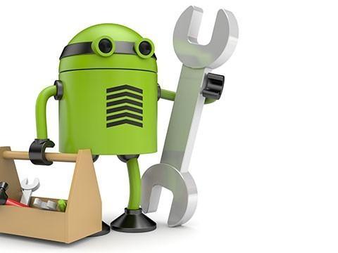 Roota din telefon – så här enkelt tar du makten över Android