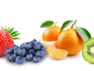 Ketogen kost med färre grönsaker