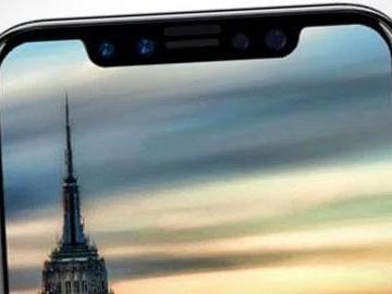 Fortsatt dominans för Iphone i global försäljning