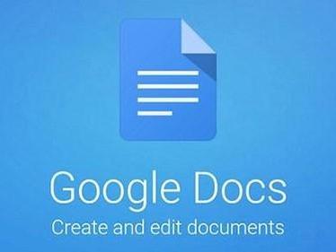 Google Docs låg nere för mängder av användare i över en timme
