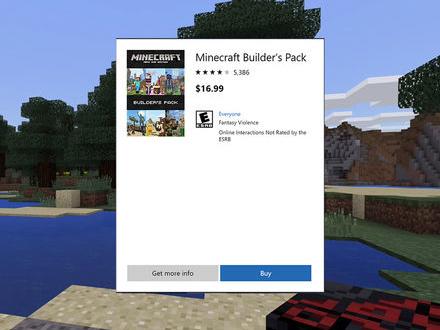Microsoft Mixer låter tittaren köpa spel direkt från strömmen