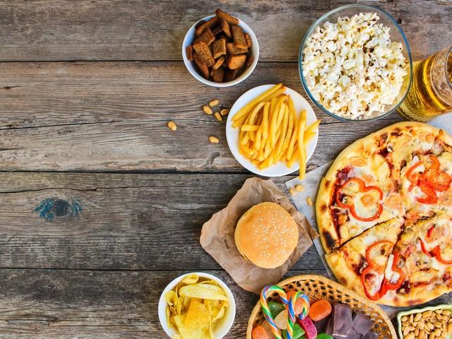 Är fetma en riskfaktor för hudcancer?