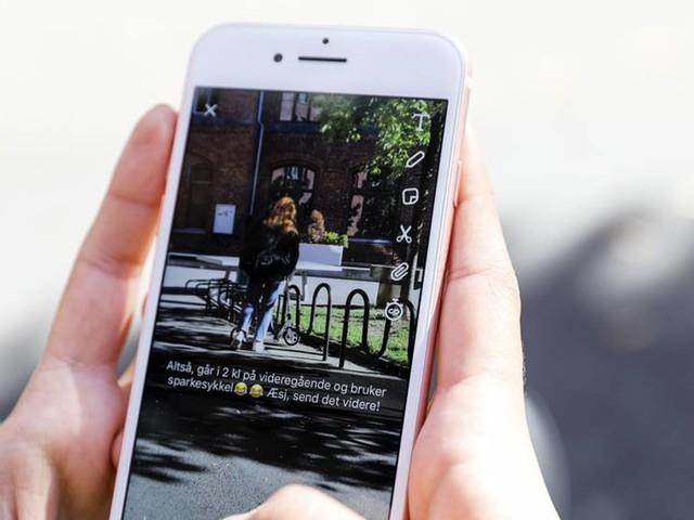 HVB-hem får inte ta ungas mobiler