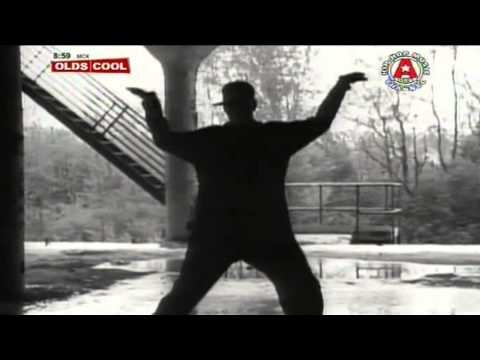 Mark Wahlberg verkar hoppa på Uncharted-filmen