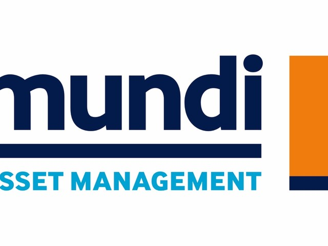 Amundi innovates by launching a thematic ETF on Artificial Intelligence