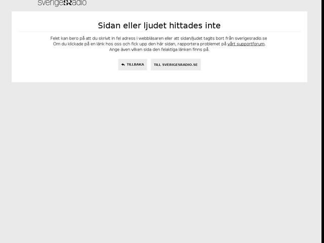 Exklusiv intervju med Sverigeaktuella Björk