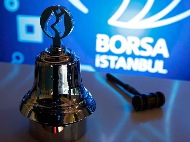 Sparekonomen varnar för bottenfiske i Turkietfonder