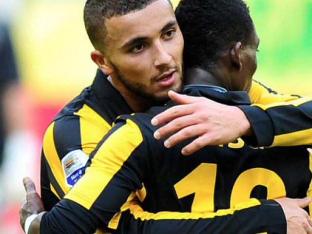 Speltips Fotboll EL kval Holland Utrecht-Heracles