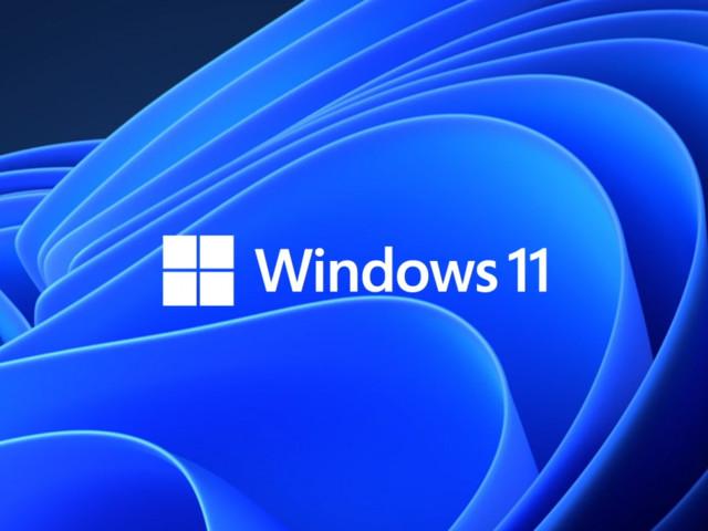 """Microsoft: """"Det går inte att kringgå hårdvarukraven för Windows11"""""""