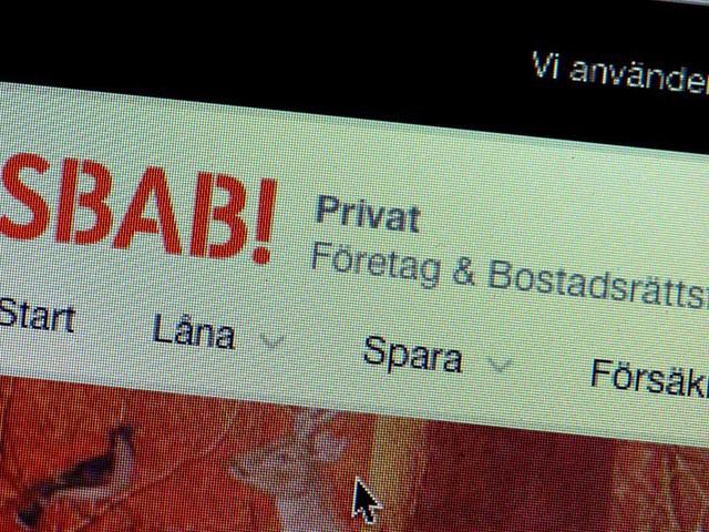 SBAB sänker alla bolåneräntor