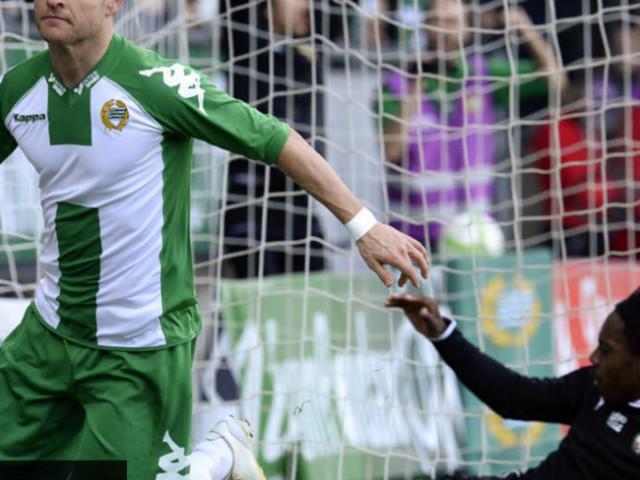 Speltips Fotboll Superettan Öster-Brage