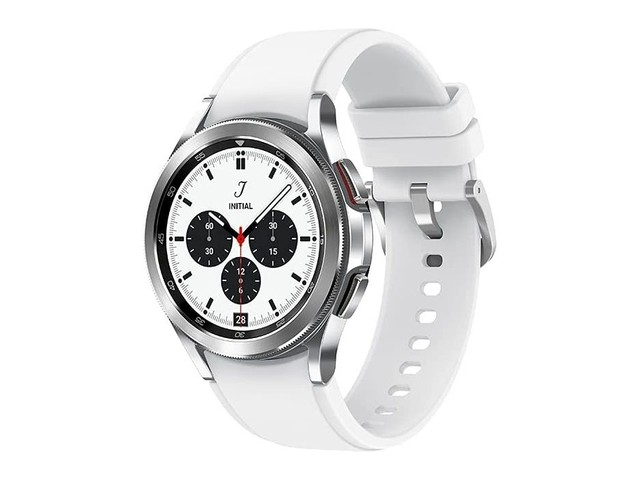 Specifikationerna för Samsung Galaxy Watch 4 och Watch 4 Classic