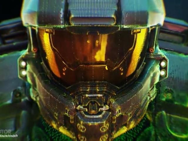 343 Industries överväger inte loot-lådor till Halo 6