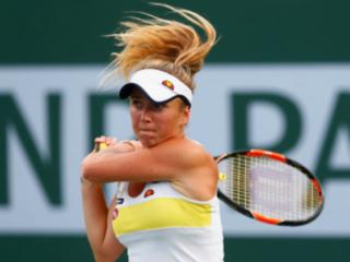 Speltips Tennis WTA Birmingham: H. Watson – E. Svitolina