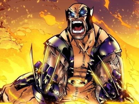 Hugh Jackman vill se en ny Wolverine-skådis