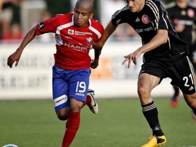 Speltips: Superliga Nordsjaelland-Sonderjyske