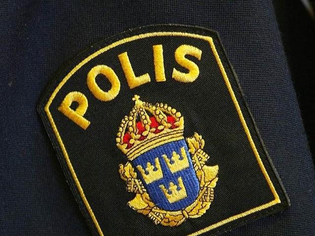 Ny kritik mot polisens barnförhör