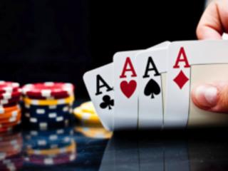 Casinoåret 2017