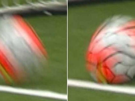 Elfsborg rasar – är bollen inne?