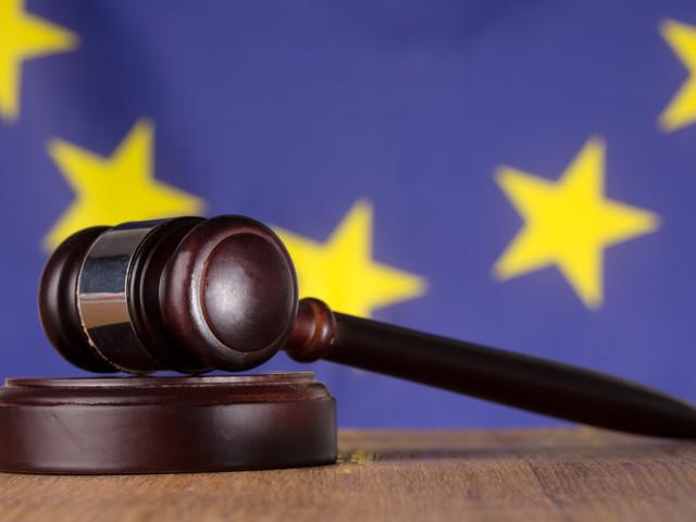 EU dömer Google till rekordböter