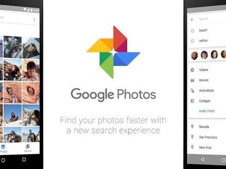 Utvecklare låser upp okomprimerad lagring i Google Photos