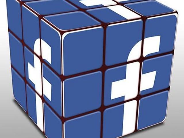 Så skippar du Facebooks automatiska inloggningar