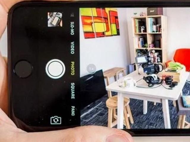 Nytt videoformat i IOS 11 och High Sierra frigör rejält med utrymme