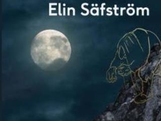 """""""Visheten vaknar"""" av Elin Säfström"""